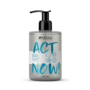 Act Now! Hydrate šampon 300ml