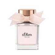 For Her edp 30ml