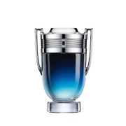 Invictus Legend edp 50ml
