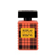 Replay Re-Verse Woman edt 30ml